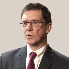 Mark Radka